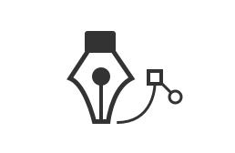 Spottmedia Delivery Icon